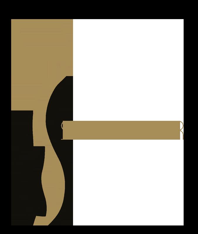 SANDRA HUBER